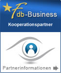 Fdb-Business Logo